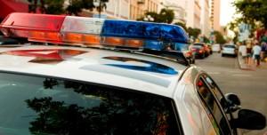 Traffic Ticket Violation Attorney