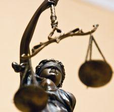 free lawyer advice now