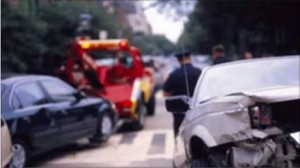 Cross Border Car Accidents and ICBC